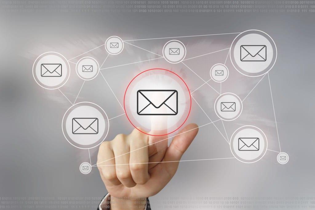 ¿Cómo podemos renovar nuestras estrategias de e-mail marketing? Cinco consejos fundamentales
