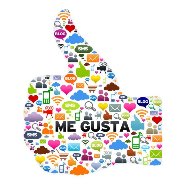 La personalización de los mensajes, imprescindible en Social Media