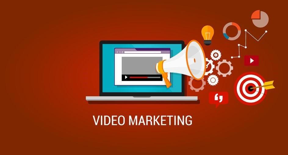 ¿Conoces Los Principales Beneficios Del Vídeo Marketing?