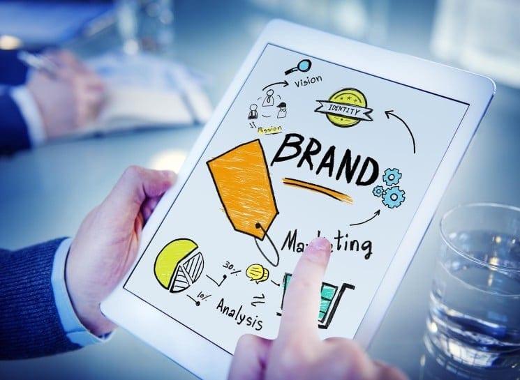 ¿Conoces las ventajas y desventajas de la publicidad digital?