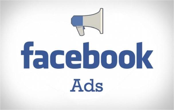 ¿Vas A Iniciar Tu Primera Campaña En Facebook Ads? Sigue Estos 6 Pasos