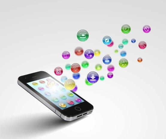 ¿Quieres monetizar tus apps? Sigue estos 6 consejos