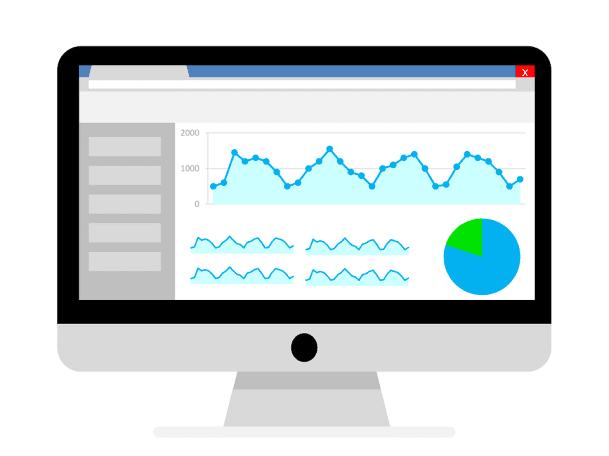 ¿Cómo podemos integrar la analítica en las estrategias de marketing? Sigue estos 4 pasos fundamentales