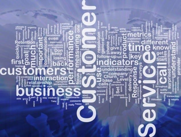 ¿Cuáles son las claves para la fidelización de clientes en Social Media?
