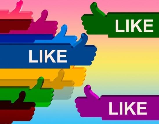 ¿Conoces los formatos publicitarios que más triunfan en Facebook?