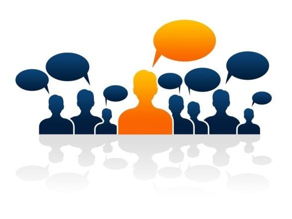 ¿Cuáles Son Las Principales Ventajas De Trabajar Con Influencers?