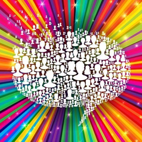 ¿Quieres hacer crecer a tu empresa a través de las redes sociales? Sigue estos consejos