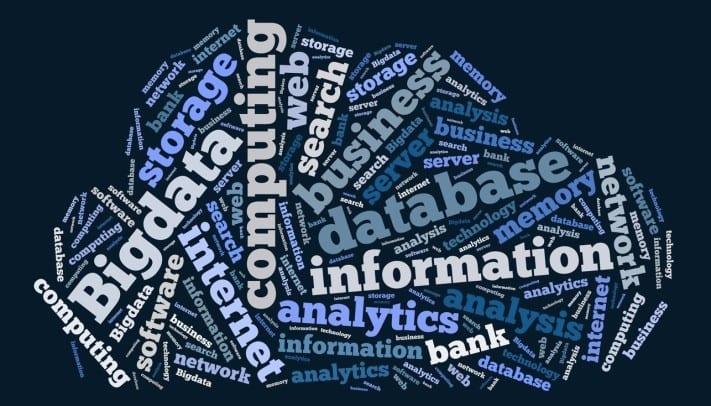 Tres Aspectos Para Conseguir Que Nuestra Estrategia De Big Data Marketing Sea Exitosa