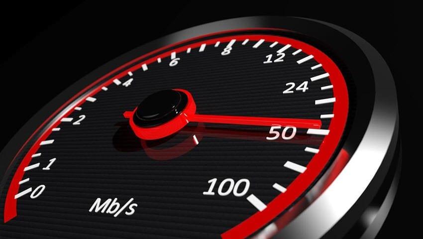 ¿Cómo puedes mejorar la velocidad de carga de tu web?