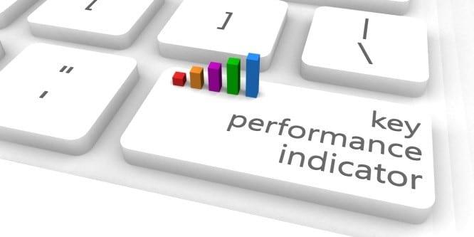 ¿Cuáles Son Los KPIs Más Utilizados En Las Campañas De Marketing Digital?