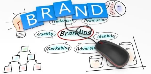 Las Ventajas De Aplicar Una Estrategia De Branded Content