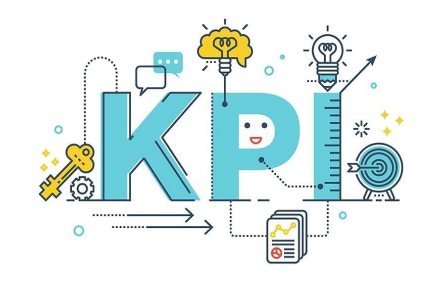¿Qué Son Los KPI Y Para Qué Se Utilizan?