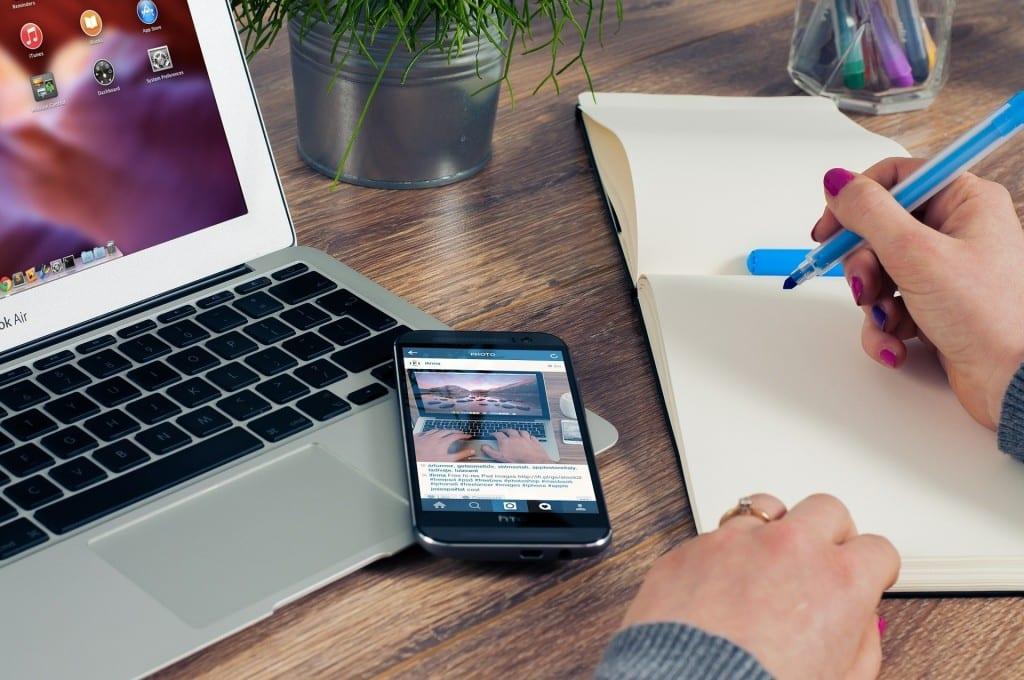 Consejos Para Emprender Con éxito Tu E-commerce