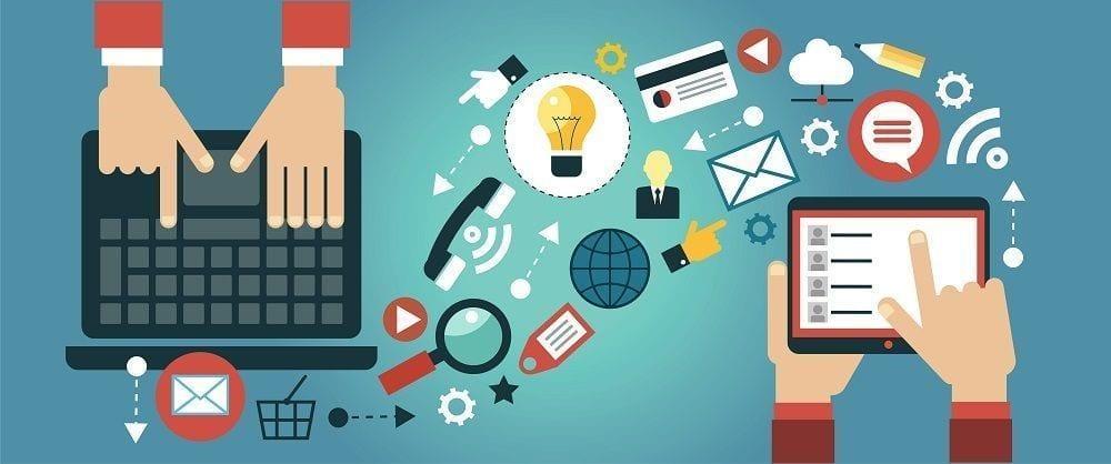 3 consejos para mejorar tu gestión de redes sociales