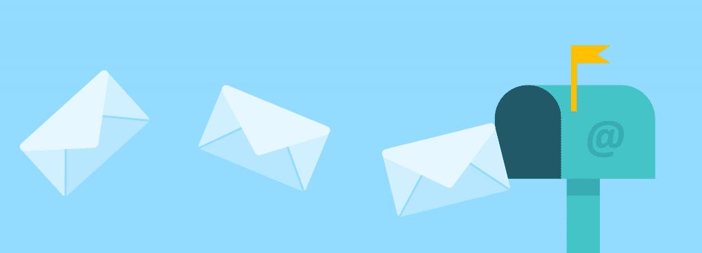 Crea el mejor email para tus campañas de marketing