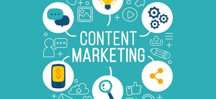 Mejora Tu Content Marketing Con Estos Tres Consejos