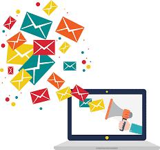Cuatro consejos para crear engagement con el e-mail marketing