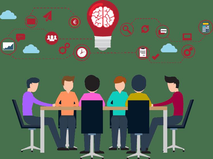 Cómo Empezar Tu Planificación Estratégica De Comunicación