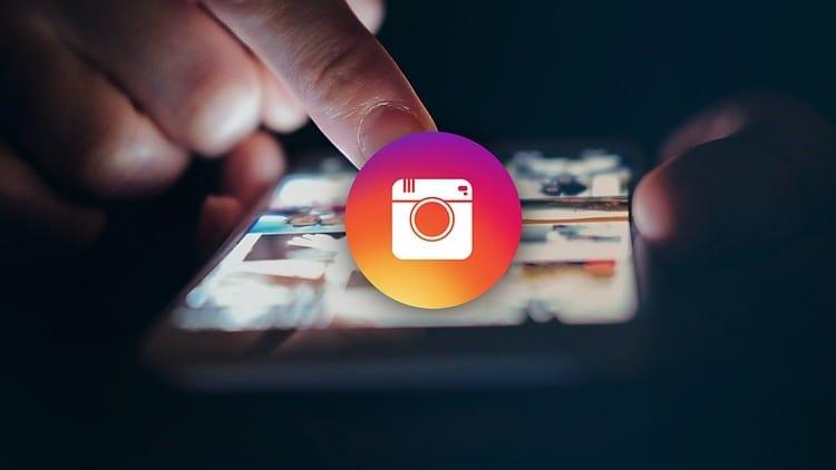 Descubre Los Beneficios De Usar Instagram En Tu Estrategia De Marketing Digital