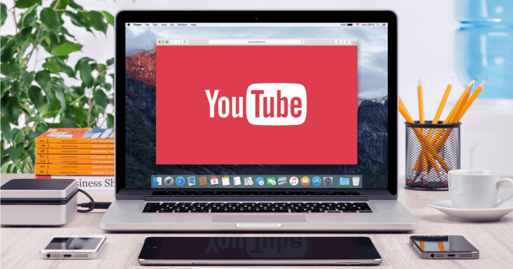 ¿Cómo conseguir más visitas en tus vídeos de Youtube?