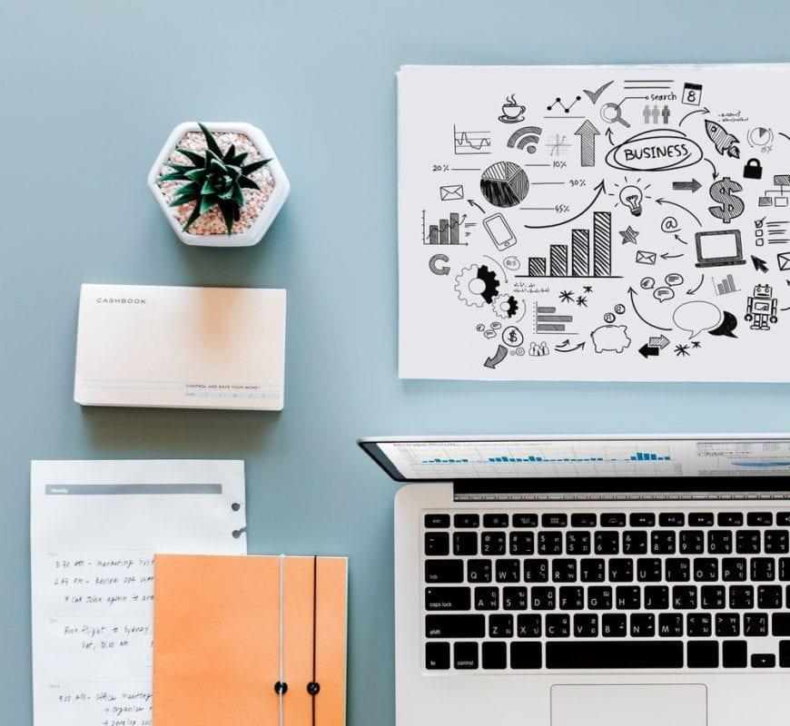 ¿Cómo trabajar el SEO de tu página web?