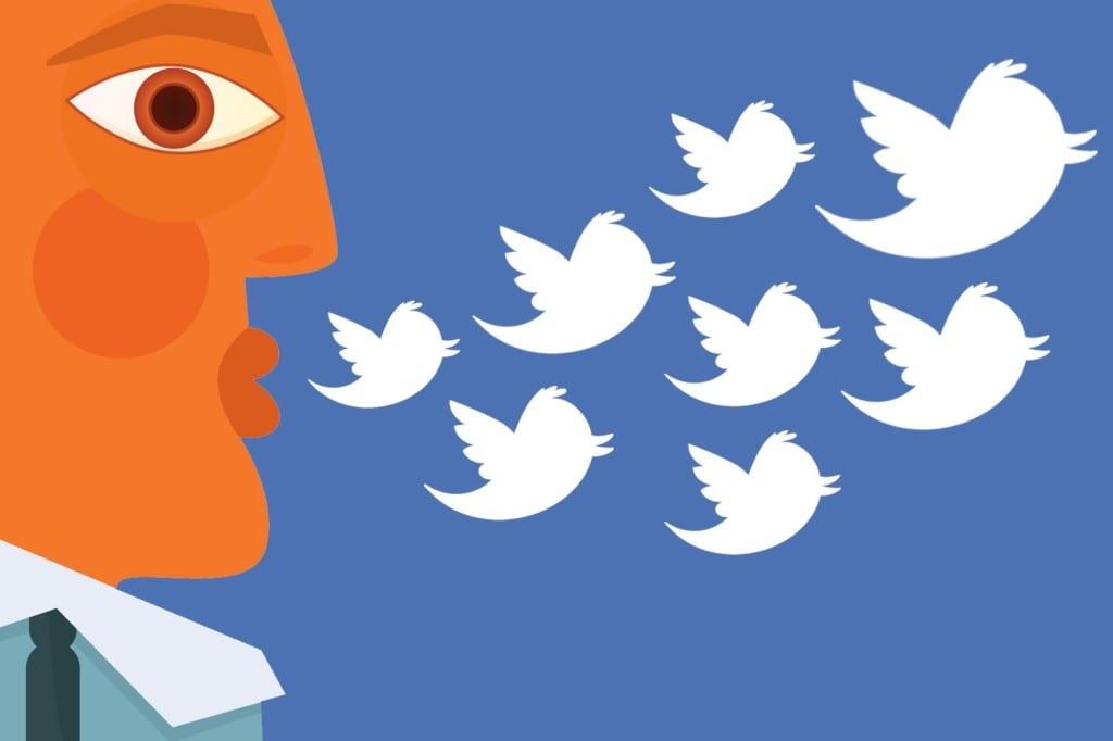 Descubre herramientas para analizar y monitorizar Twitter