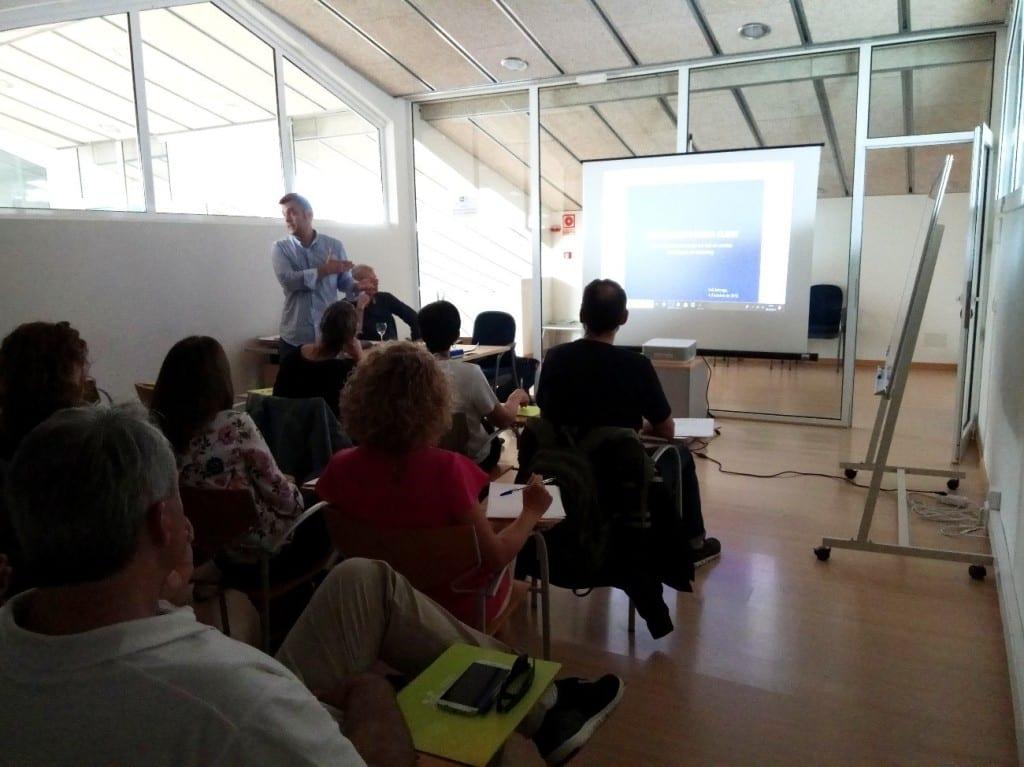 Zip Zap Social aumenta su presencia en el sector turístico con el Grup Costa Brava Centre