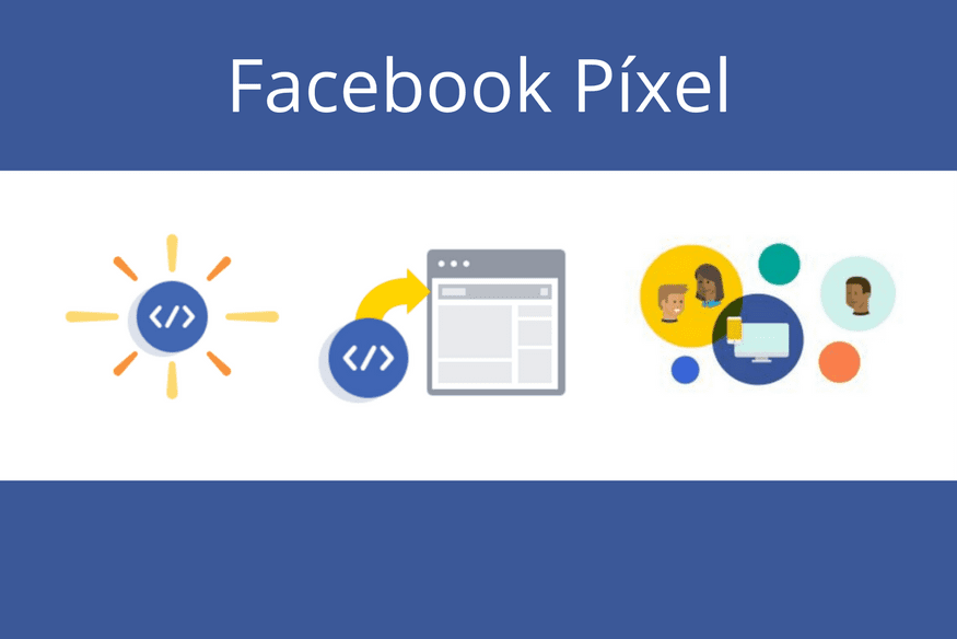 Facebook Ads: el píxel de Facebook