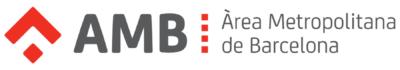 area-metropolitana-de-barcelona-amb-vector-logo