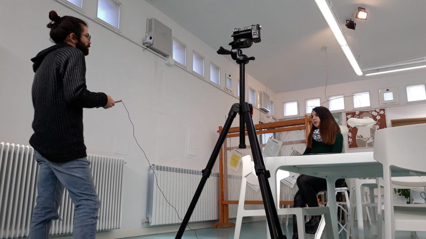 Guillem Miró, Encargado De Vídeo Marketing En Zip Zap, Suma Su 9º Premio Internacional