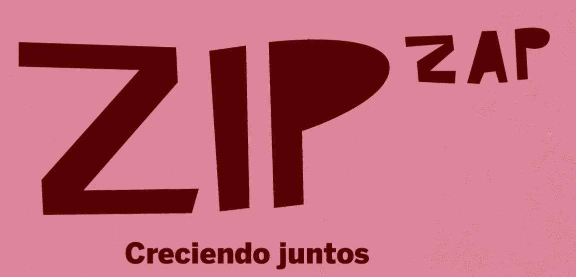 Servicio De Asesoramiento En Comunicación Y Marketing.