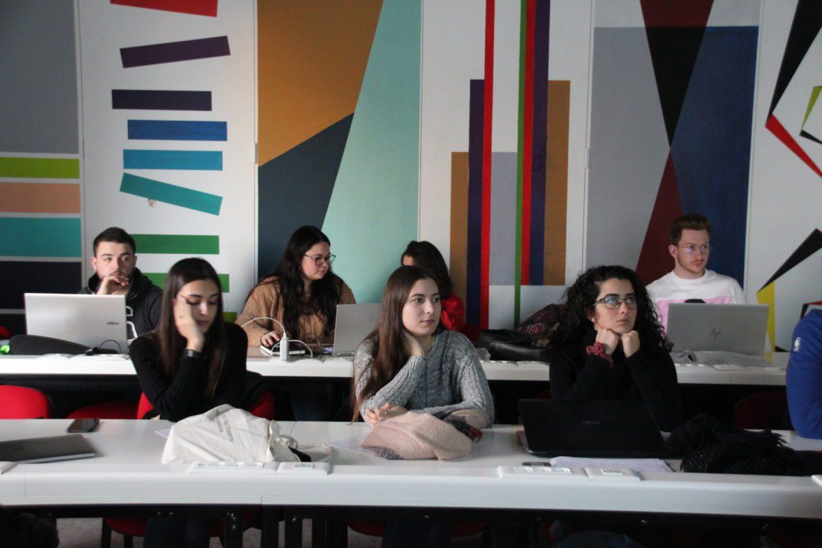 ESDAP Catalunya Aconsegueix El 100% D'inscrits Per Primera Vegada. Cas D'èxit